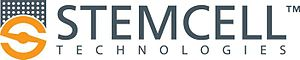 300px-STEMCELL_Technologies_logo