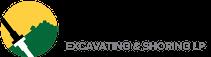 BelPacific-Logo
