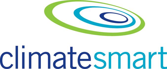 Climate Smart 2015 Vancouver Economic Commission