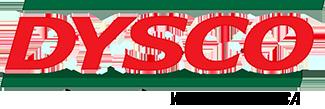 DYSCO-LOGO-WEB