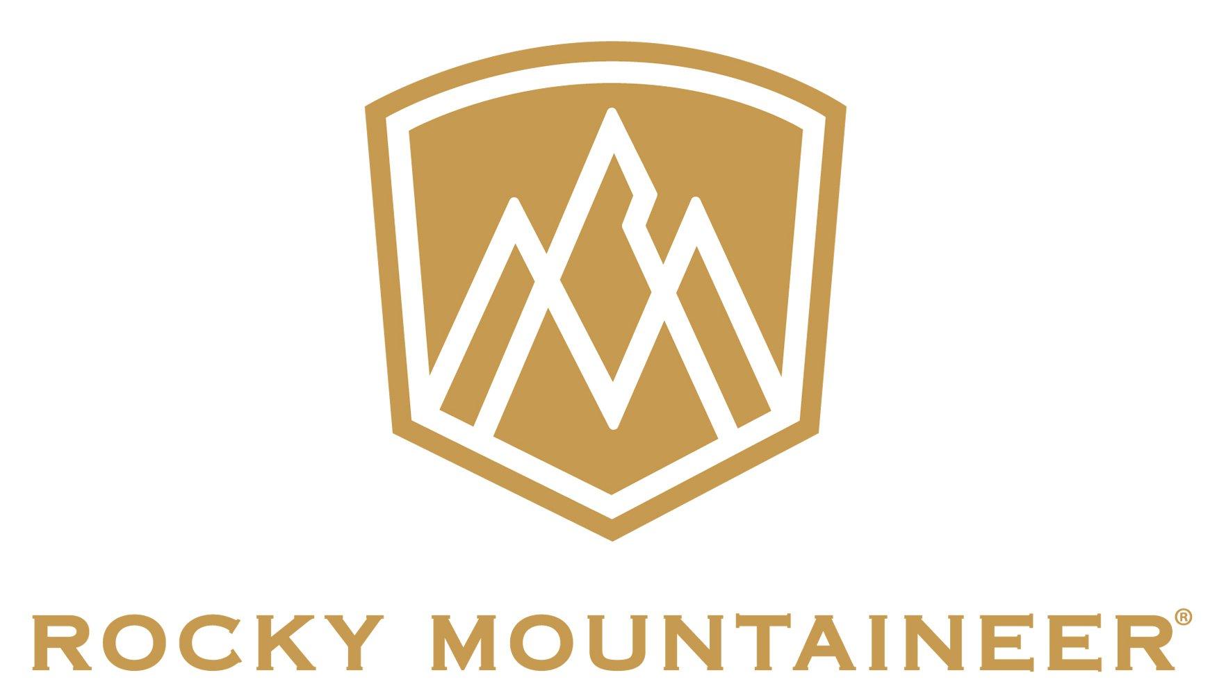 RM_Logo_VERT_4C