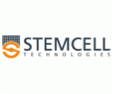 STEMCELLTechnologies
