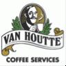 VanHoute
