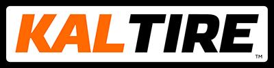 image-logo@2x