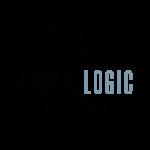 AL_Logo_VAN_webaddress_web