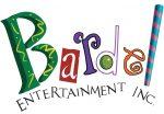Bardel-Entertainment-Logo