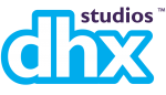 DHX_Studios_RGB