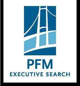 pfm-logo@2x