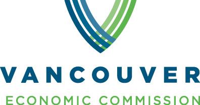 VEC_Logo-01