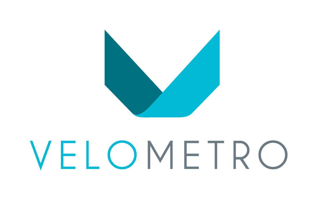 VeloMetro