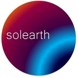 Solar-Earth-Technologies