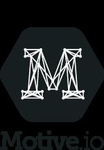 PoweredbyMotiveMark