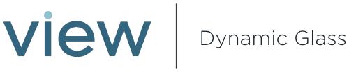 View-Glass-Logo