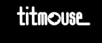 titmouse_logo1-e1328223817945