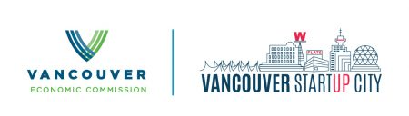 Logo for Announcing the Fall 2017 Vancouver Tech Showcase Startups