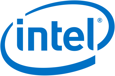 Logo for Intel Increases Vancouver Footprint, Expanding to New Office Tower in Marine Gateway