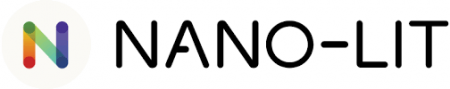 Logo for Vancouver Startup Nano-Lit Unveils Revolutionary Lighting Technology at Milestone Event