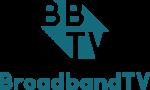 BroadbandTV_Logo