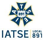 IATSE_891_logo
