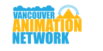 VAN_Logo_Blue