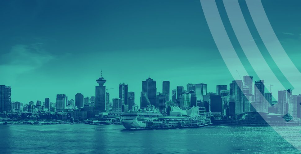 The State of Vancouver's Green Economy - 2018 Preview - Published by the Vancouver Economic Commission