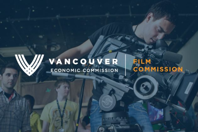 New study by Vancouver Film Commission shows that the total production spend by the film & TV industry has more than doubled since 2012 | Vancouver Film Commission