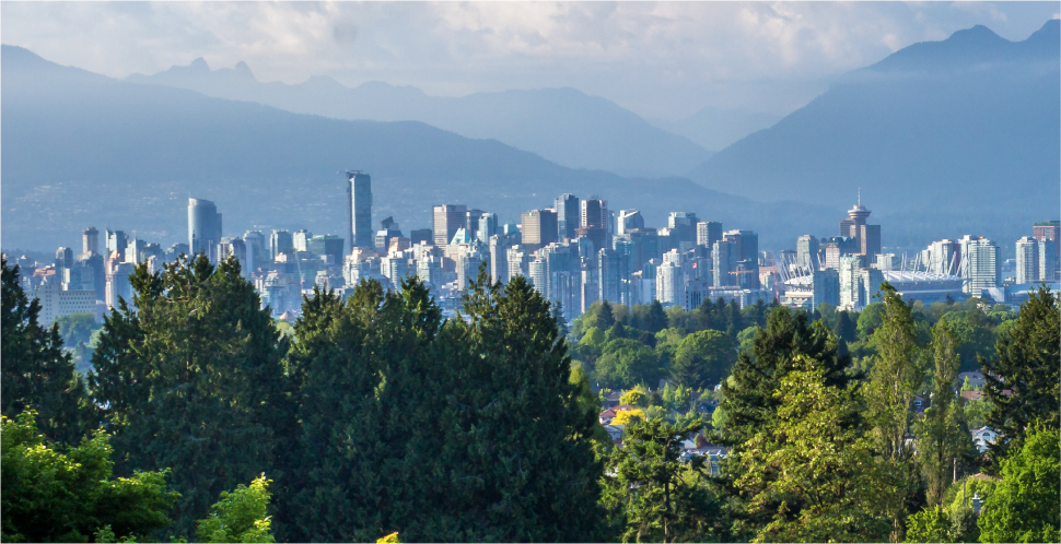 VEC RESPONSE TO BC'S CLEAN GROWTH STRATEGY | Published August 24, 2018