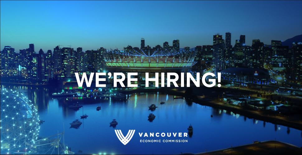We're-Hiring-Partnerships-and-Tech-Sector-Development-Manager