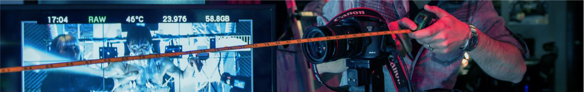 Vancouver's Economic Snapshot and key Economic Metrics - North America's 3rd Largest Digital Entertainment Sector