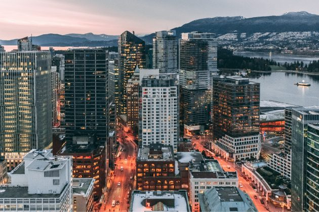 Minister of International Trade Diversification to highlight Canada's investments in British Columbia businesses and communities | Global Affairs | Photo by Aditya Chinchure on Unsplash