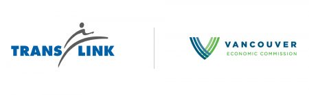 Logo for New TransLink and VEC Partnership to Showcase Green, Digital Ideas on Transit