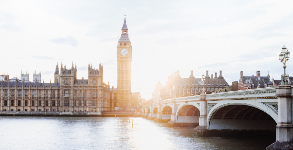Vancouver Film Commission and Film London will host three BC producers in London for five days to explore co-production opportunites between UK and Canada.