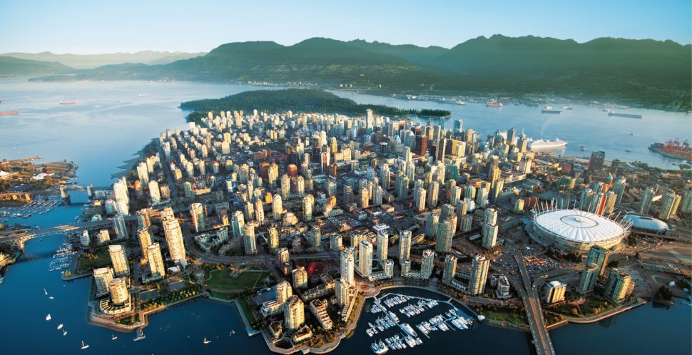 The Vancouver Economic Commission (VEC) is pleased to announce that we have selected Foresight Cleantech Accelerator Centre (Foresight) to assist in the activation and expansion of VEC's Tech Deployment Network (TDN), following a competitive bid.
