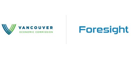 Logo for Foresight wins RFP, joins VEC & regional partners to deliver Tech Deployment Network
