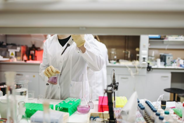 STEMCELL: Supporting Science against COVID-19