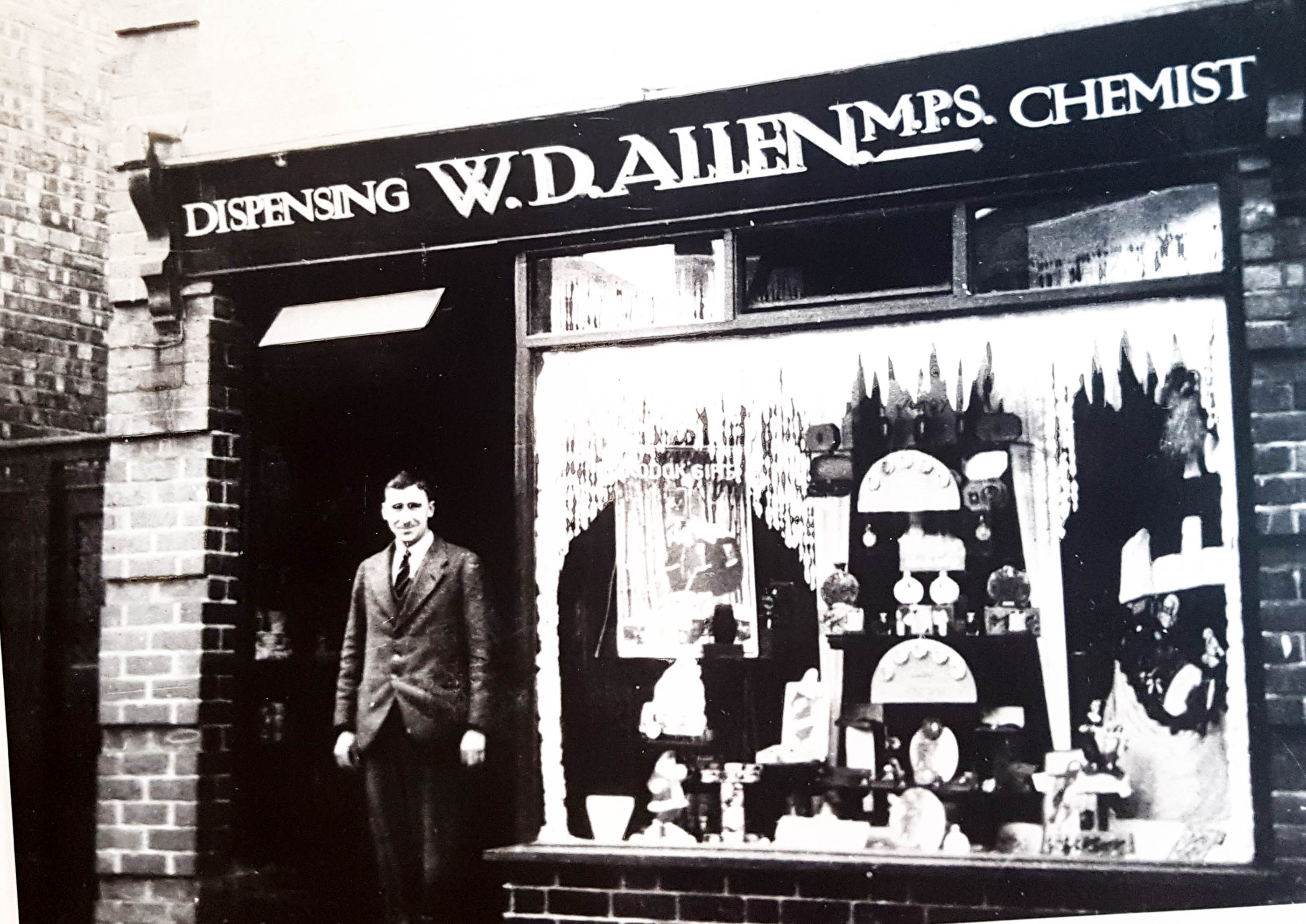 WDAllen-1928.jpg