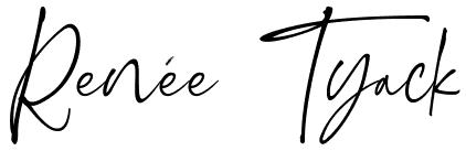 RTyack-signature.PNG