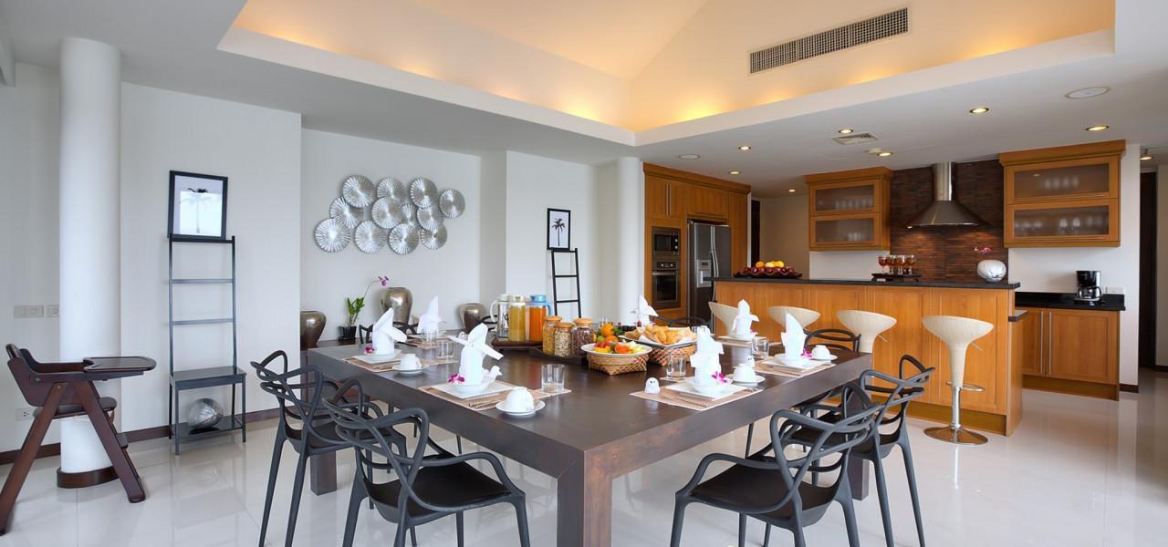 Property Details | Exclusive Private Villas