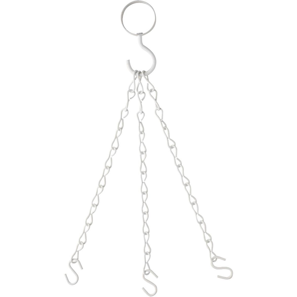 National V2661 Hanging Plant Extension Chain