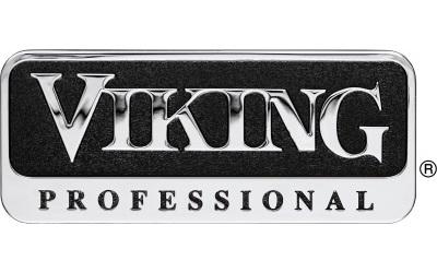 Viking Professional Repair logo