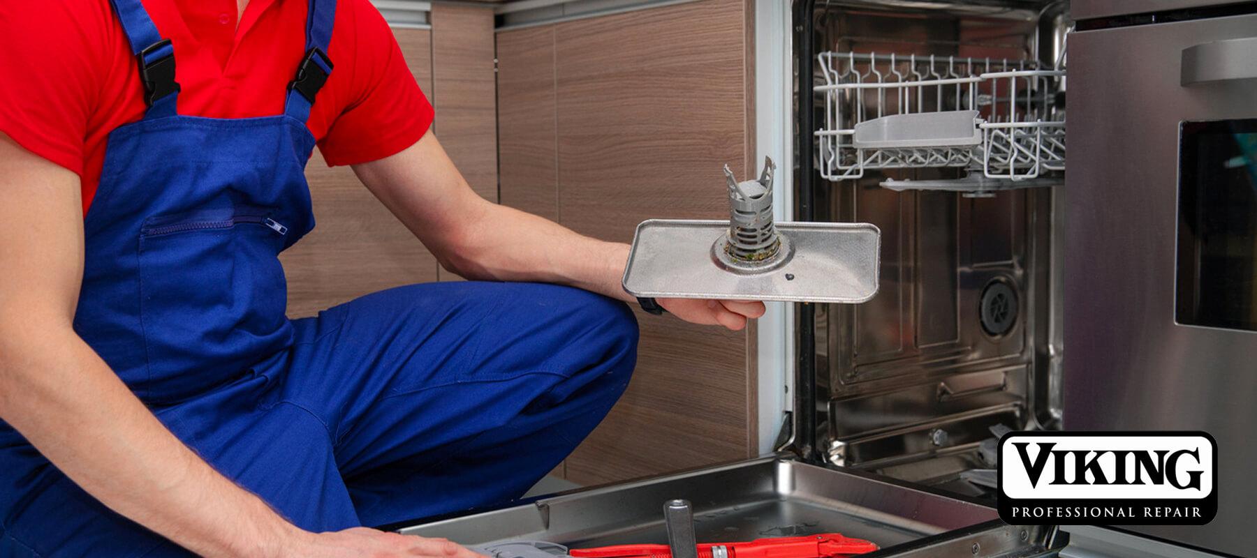 Authorized Viking Appliance Repair Service Beverly Hills | Professional Viking Repair