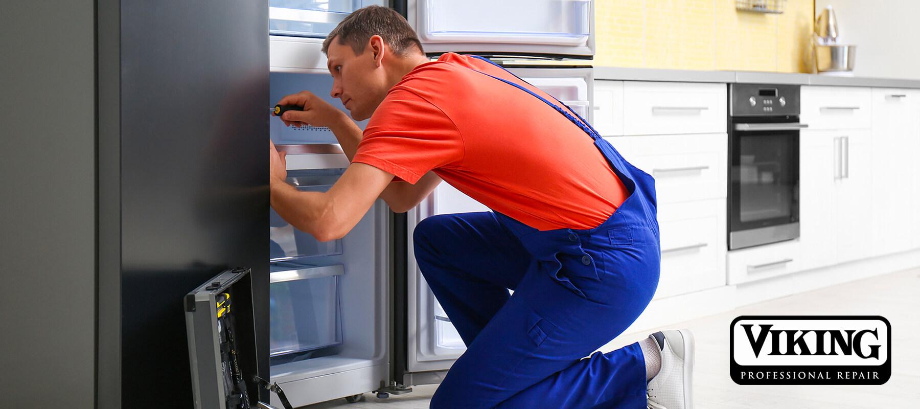 Authorized Viking Appliance Repair Service Huntington Beach | Professional Viking Repair
