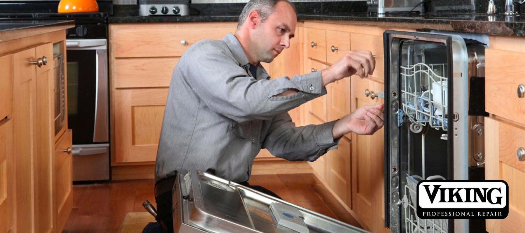 Certified Viking Appliance Repair Altadena | Professional Viking Repair