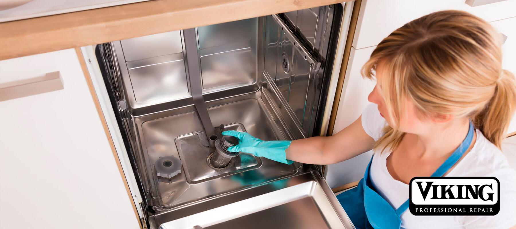 Authorized Viking Appliance Repair Service Palo Alto   Professional Viking Repair