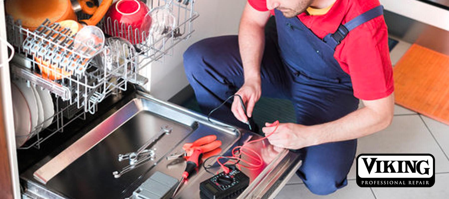 Authorized Viking Appliance Repair Service Rancho Santa Fe | Professional Viking Repair
