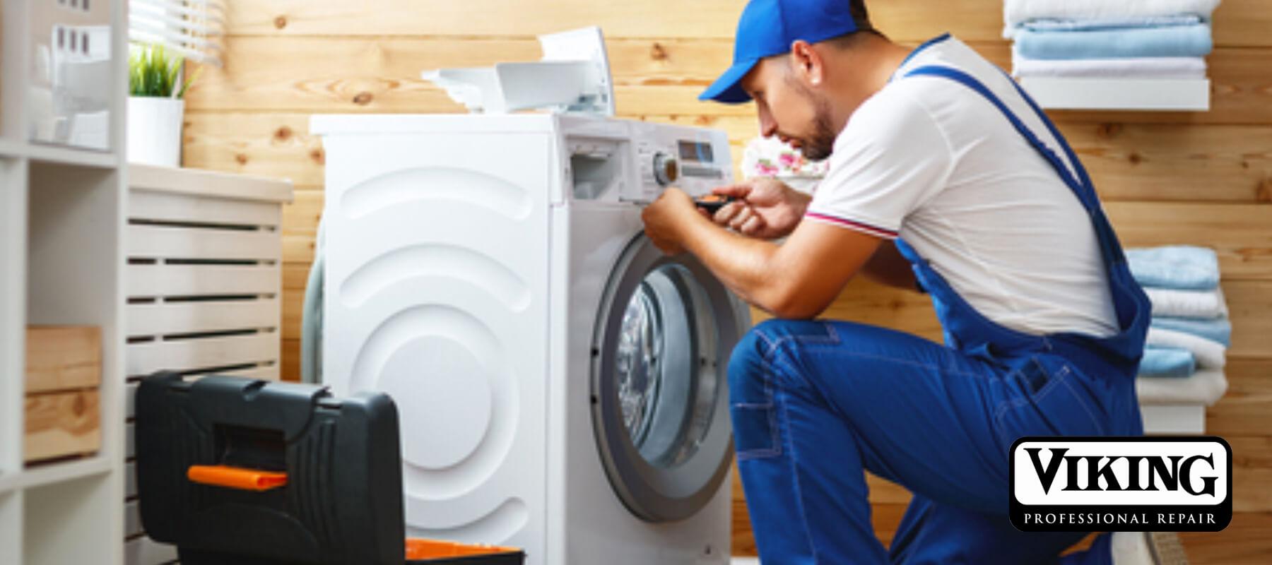 Authorized Viking Appliance Repair Service San Francisco | Professional Viking Repair