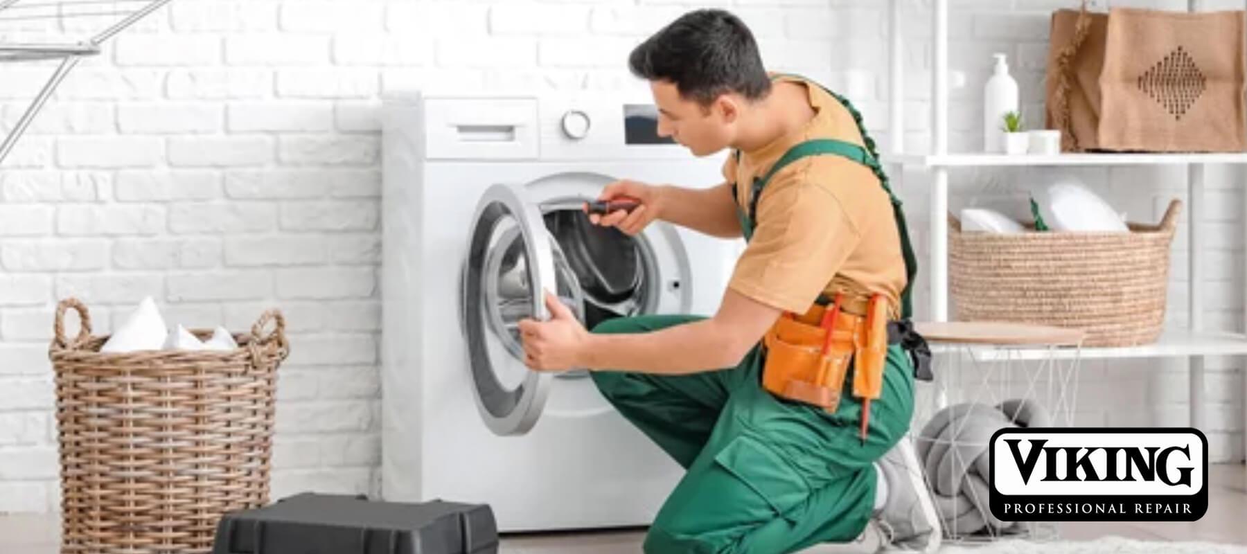 Authorized Viking Appliance Repair Service Santa Monica   Professional Viking Repair