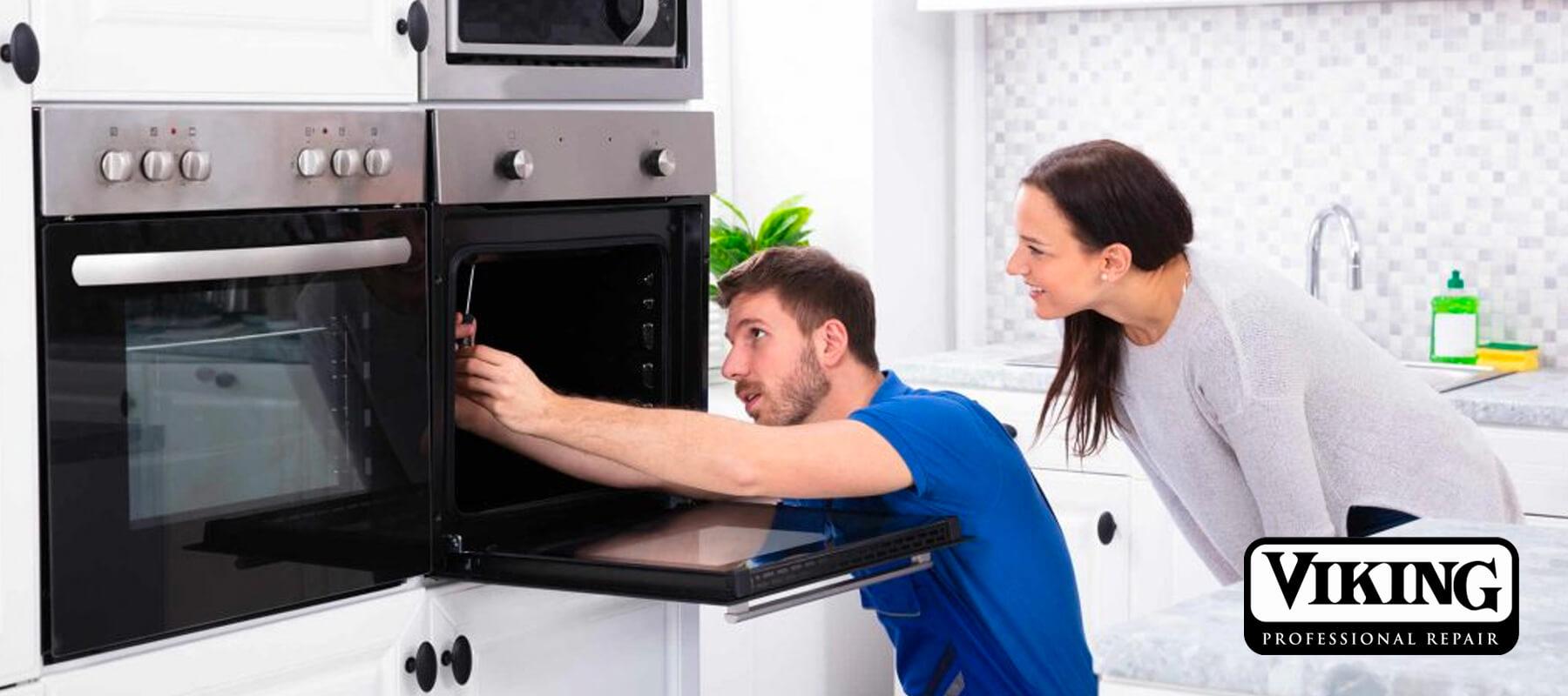 Authorized Viking Appliance Repair Service Woodland Hills | Professional Viking Repair