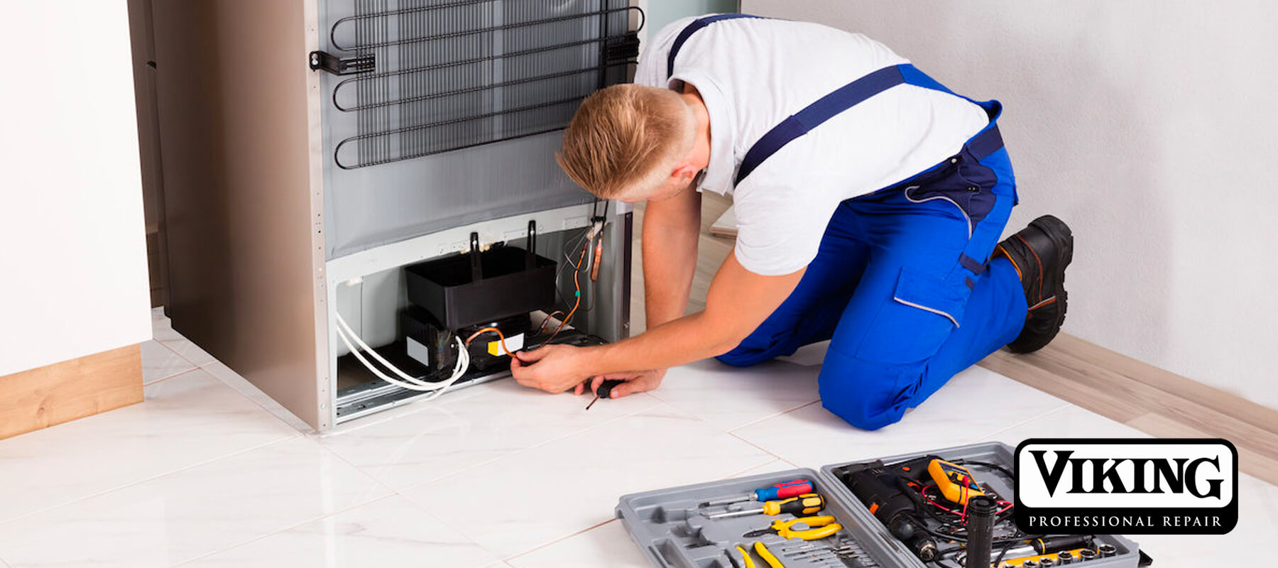 Authorized Viking Repair Palo Alto   Professional Viking Repair