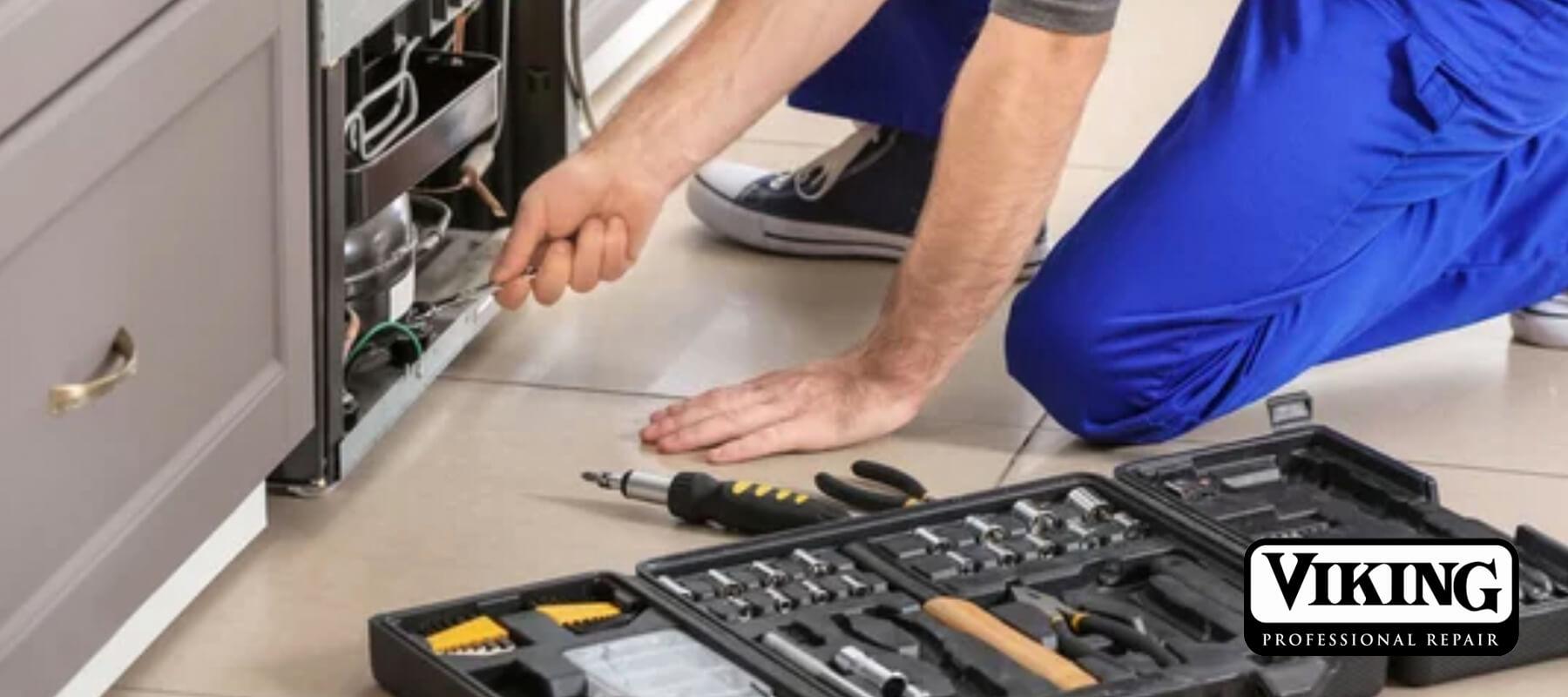 Authorized Viking Repair Thousand Oaks | Professional Viking Repair